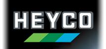 HEYCO Tools